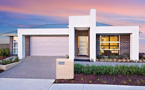 120 Redtail Rd, Thornton NSW 2322