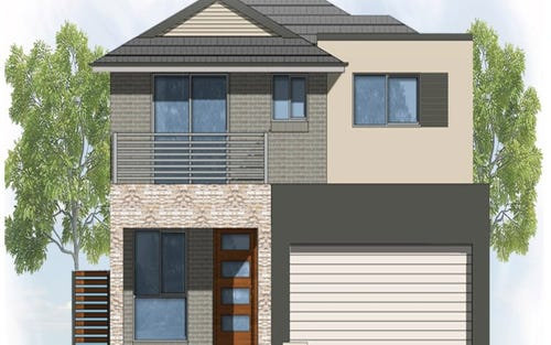 74 Rosebrook Ave, Kellyville Ridge NSW 2155