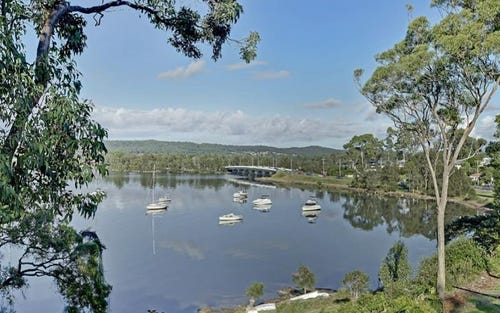 Address available on request, Fennell Bay NSW 2283