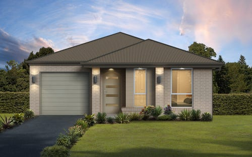 Lot 1073 Jordan Springs, Jordan Springs NSW 2747
