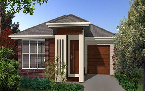 Lot 3860 Admiral Ave, Jordan Springs NSW 2747