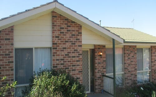 3 O'Hara Close, Gordon ACT