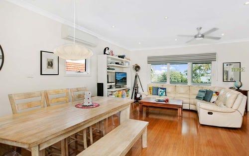23 Hunter Street, Mona Vale NSW