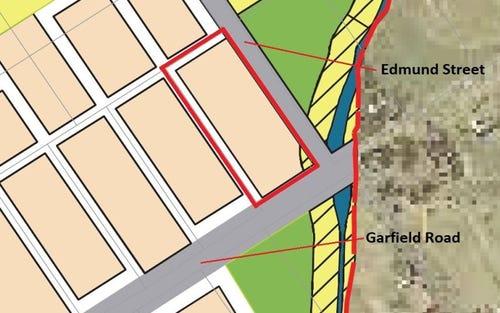 19 Edmund Street, Riverstone NSW 2765
