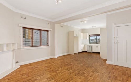4/153 Hastings Parade, Bondi Beach NSW