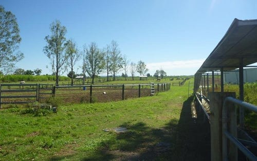 Lot 1 -359 South Arm School Rd, Brushgrove NSW 2460