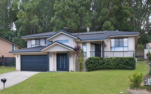 70 Hillcrest Ave, Goonellabah NSW 2480