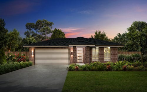 Lot 28 Angus Court, Thurgoona NSW 2640