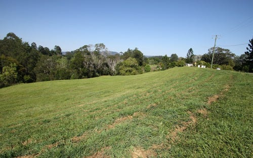 Lot 2, 15 Tulsi Lane, Nimbin NSW 2480