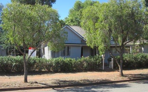 10 Park Street, Ardlethan NSW 2665