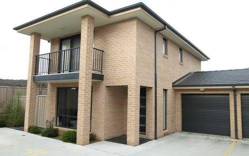 8/30 Buttle Street, Queanbeyan NSW 2620