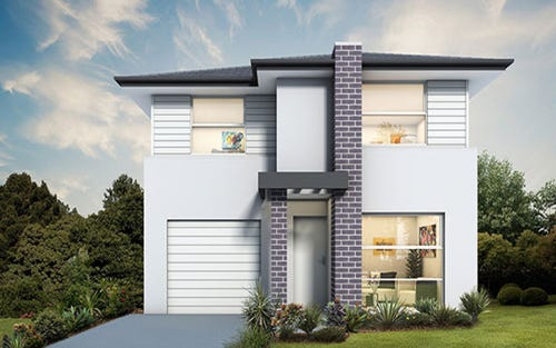 LOT 118 Denham Court Road, Leppington NSW 2179