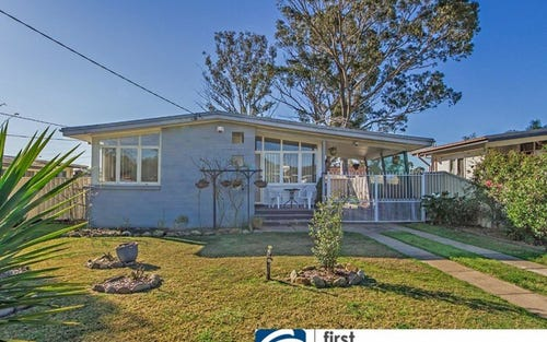 Address available on request, Hebersham NSW 2770