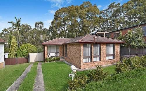 14A Quarry Street, Teralba NSW 2284