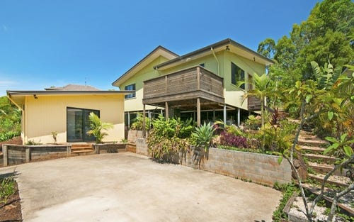 6 Forestoak Wy, Goonellabah NSW 2480