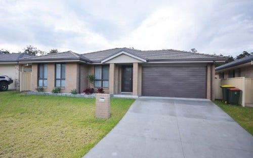 12 Pittman Street, Wauchope NSW 2446