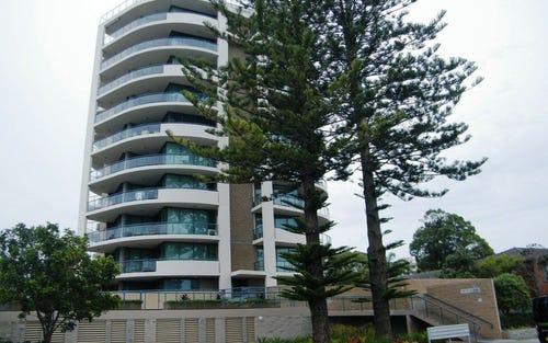 201/21-25 Wallis Street, Forster NSW 2428