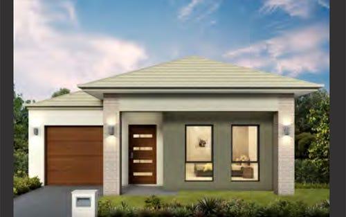 Lot 156/27-33 Boundary Road, Box Hill NSW 2765