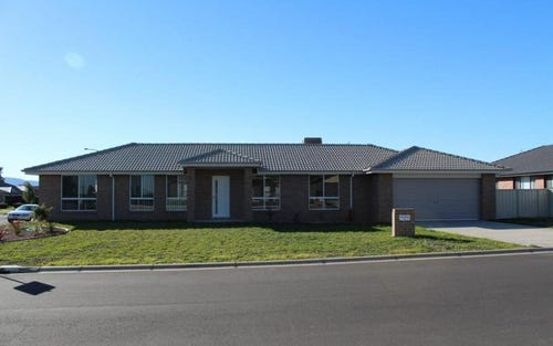 1 Rosehill Place, Tamworth NSW 2340
