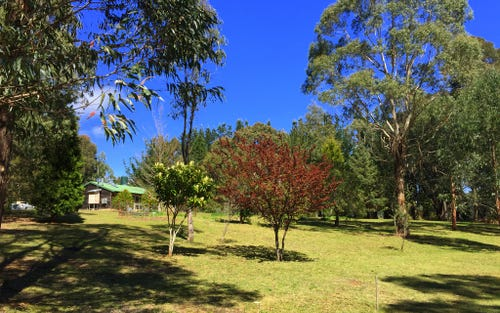 514 Charleys Forest Road, Braidwood NSW 2622