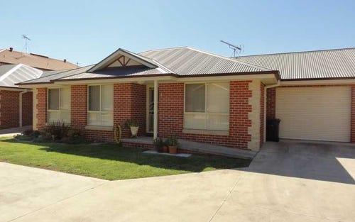 Unit 5/267 Sheridan Street, Gundagai NSW 2722