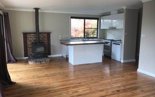 5 Arney Road, Robertson NSW