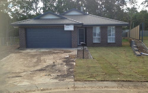 Lot 717 Muscat Place, Cessnock NSW