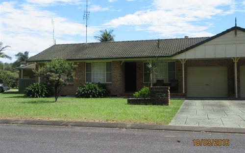 1/7 Peppermint Crescent, Wauchope NSW