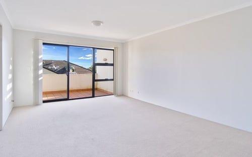 603/6-8 Freeman Road, Chatswood NSW