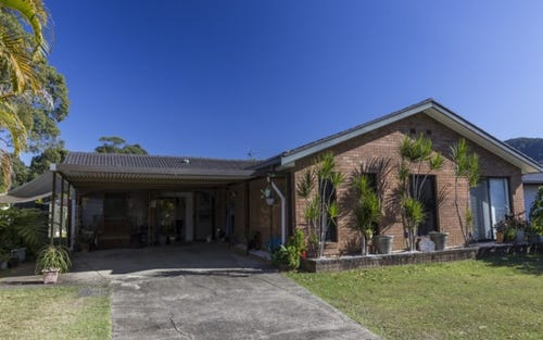 15 Rosedale Road, Coffs Harbour NSW 2450