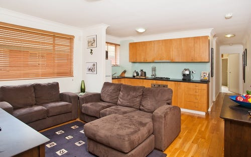 10/21 Mary Street, Hunters Hill NSW
