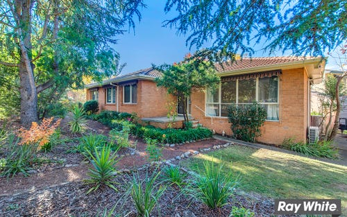 90 Alfred Hill Drive, Melba ACT 2615
