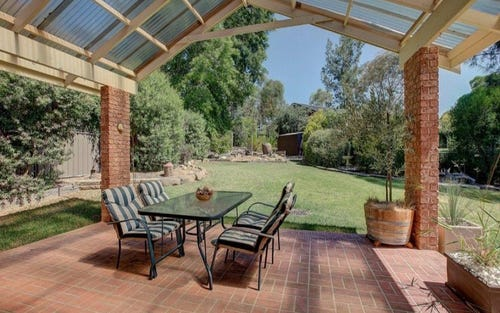12 Havilah Terrace, Mudgee NSW 2850