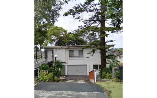 3A Killarney Drive, Killarney Heights NSW
