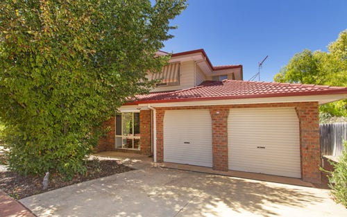 11/92 Casey Crescent, Calwell ACT 2905