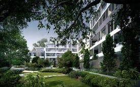 Level 2 5 Whiteside Street, North Ryde NSW