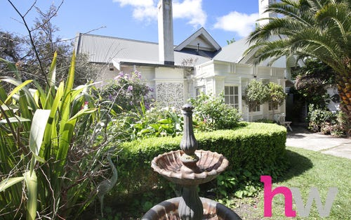8 Normanby St, East Geelong VIC 3219