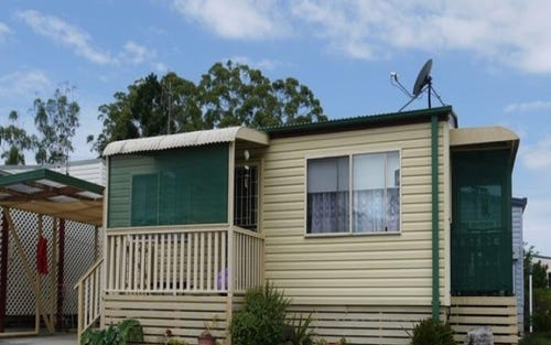 15/382 Bilambil Road, Bilambil NSW 2486