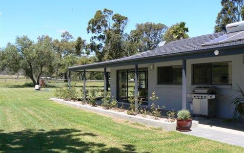 46 Mareeba Road, Parkville NSW 2337