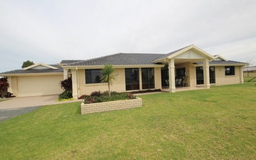 221 Marchfield Road, Wingham NSW 2429