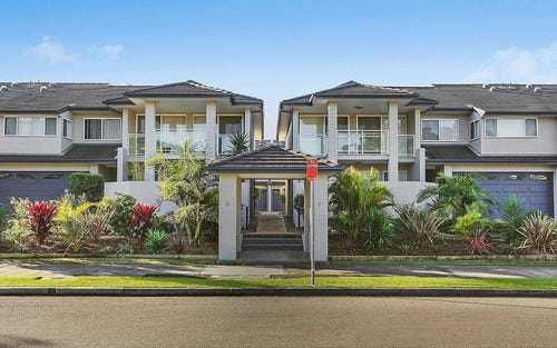 7/7-11 Rickard Road, Empire Bay NSW 2257