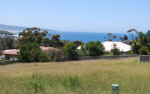 19 The Dress Circle, Tura Beach NSW 2548