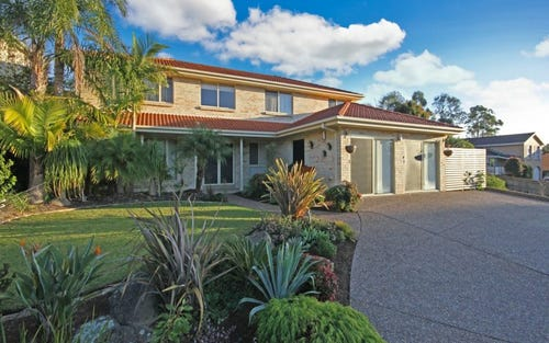 22 Scorpio Grove, Narrawallee NSW 2539