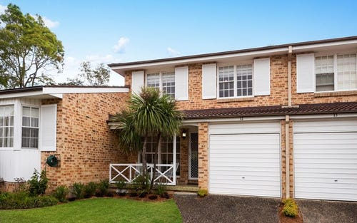 12/9 Oleander Pde, Caringbah NSW 2229