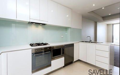 1105A, 8 Bourke Street, Mascot NSW