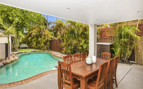 34A Northcote Avenue, Caringbah South NSW 2229