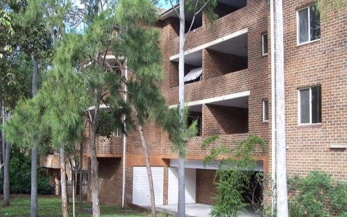 L 3,10/8-10 Queens Road, Westmead NSW