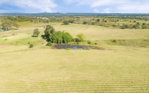 Lot 114 Mount Harris Drive, Maitland Vale NSW 2320
