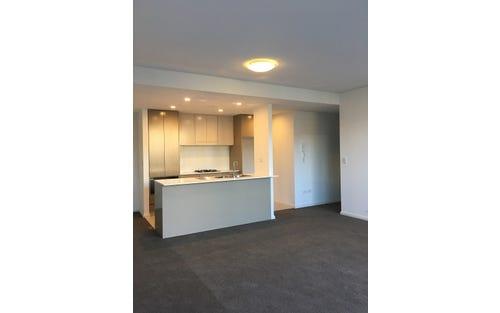 1063/2E Porter Street, Ryde NSW