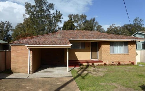 76 LINKS DRIVE, Raymond Terrace NSW